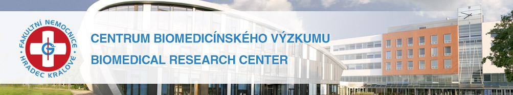 Zahraniční spolupráce | Centrum biomedicínského výzkumu