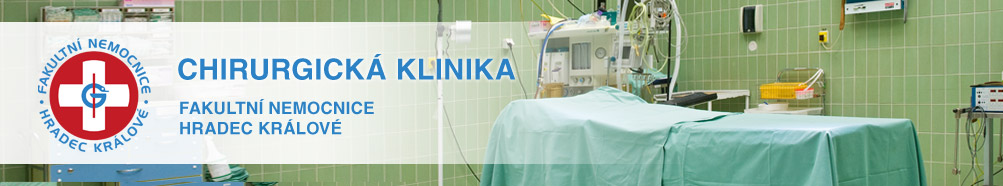 Kontakty | Fakultní nemocnice Hradec Králové