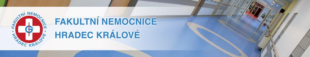 Stanovisko Fakultní nemocnice Hradec Králové k případu dítěte s poškozeným zdravím v Pardubické nemocnici | Fakultní nemocnice Hradec Králové