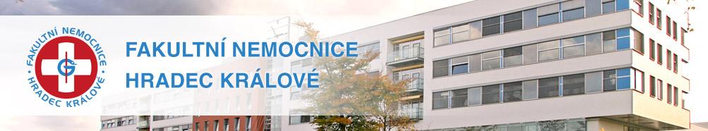 Odběrové centrum COVID-19 se od 22. června přesune před budovu Kliniky infekčních nemocí FN HK | Fakultní nemocnice Hradec Králové