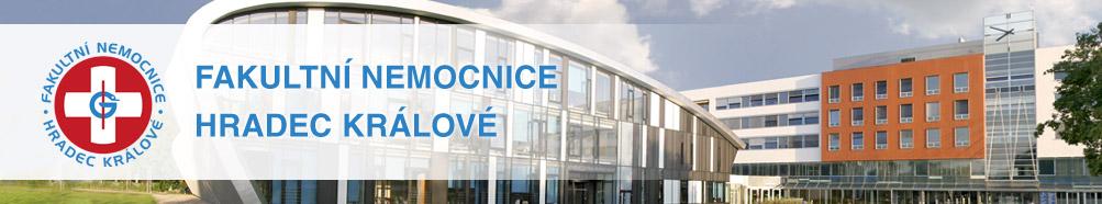 Ve Fakultní nemocnici Hradec Králové začala výstavba nového transfuzního oddělení | Fakultní nemocnice Hradec Králové