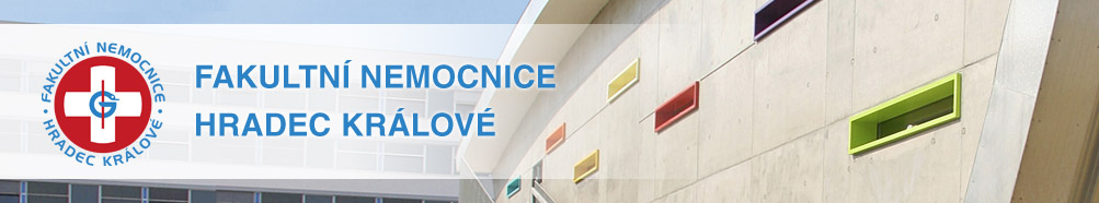 Home | Konference Toxcon 2013