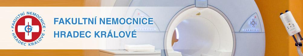 Elektronická komunikace | Fakultní nemocnice Hradec Králové