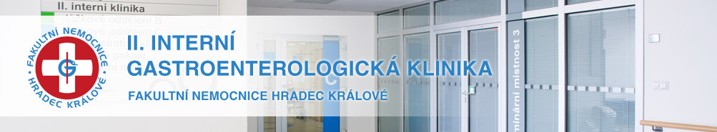 Archiv aktualit | II. interní gastroenterologická klinika