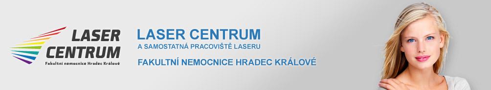 Excimerový laser | Laserové centrum