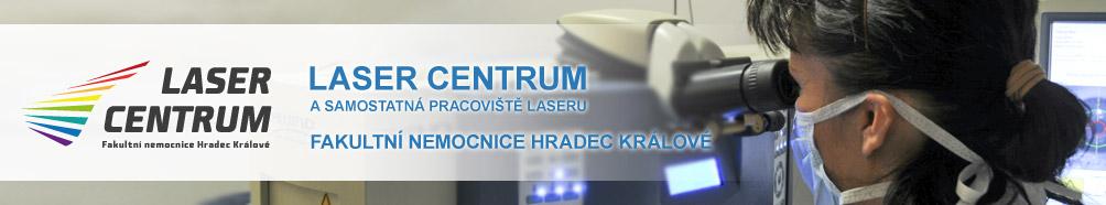 Odstranění dioptrií laserem | Laserové centrum