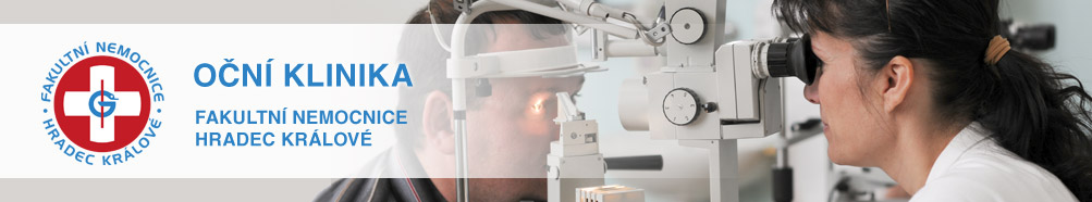 Popupy | Oční klinika