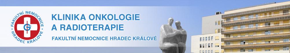 Historie | Klinika onkologie a radioterapie