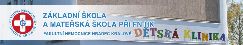 Malíř Lušovský od 14hodin na DK  | ZŠ a MŠ při FN Hradec Králové