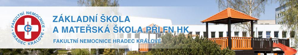 Mikuláš se SZŠ HK | ZŠ a MŠ při FN Hradec Králové