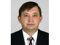 doc. MUDr. Josef Šťásek, Ph.D. přednosta kliniky
