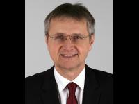 prof. MUDr. Radek Pudil, Ph.D. zástupce pro vědu a výzkum