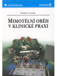 Knihy a monografie