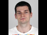 MUDr. Tomáš Tomko - vedoucí lékař oddělení B