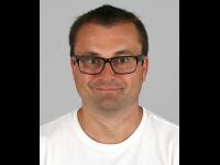 doc. MUDr. Radovan Malý, Ph.D. vedoucí lékař oddělení a angiocentra FNHK