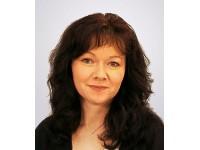 MUDr. Carmen Kajzrová
