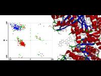 Počítačová chemie a bioinformatika