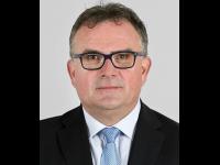 prof. MUDr. Svatopluk Řehák, CSc.