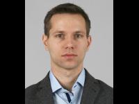 MUDr. Pavel Póczoš