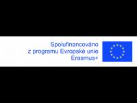 1. modul Bulharsko - Projekt Erasmus - Heritage around us