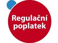 Pohotovost-reg.popl.-text