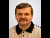 MUDr. Josef Jakubec,  CSc
