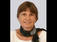 MUDr. Alena Mužíková