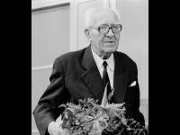 Antonín Fingerland